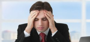 hypnotherapy for workplace stress