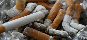 Hypnotherapy Birtley Smoking Cessation