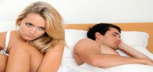 Hypnotherapy Blakelaw Sexual Dysfunction