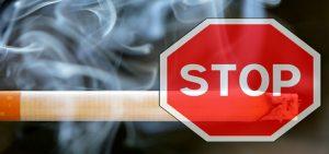 Hypnotherapy Blaydon Smoking