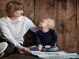 Hypnotherapy Coalburns Child Birth