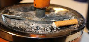 Hypnotherapy Coalburns Stop Smoking
