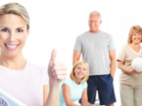 Hypnotherapy Penshaw Hypnosis Weight Loss