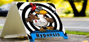 Hypnotherapy Ponteland