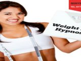 Hypnotherapy Walker Weight Loss