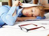 Hypnotherapy Wallsend Insomnia