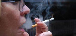 Hypnotherapy Wallsend Smoking Cessation