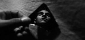 Hypnotherapy Barmoor Hypnosis Treating Depression