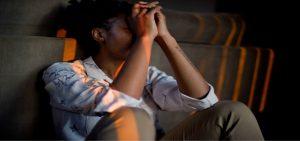 Hypnotherapy Brandling Village Hypnosis Stress Relief