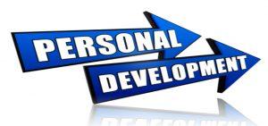 Hypnotherapy Throckley Personal Development