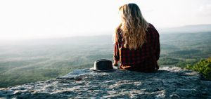 Hypnotherapy Whorlton Bereavement Anxiety