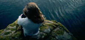 Hypnotherapy Willington Quay Depression Treatment