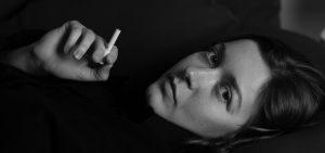 Hypnotherapy West Denton Park Hypnosis West Denton Smoking Cessation