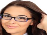 Hypnotherapy Seaton Sluice Hypnosis Confidence Boost