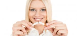 Hypnotherapy Seaton Sluice Hypnosis Quit Smoking