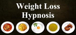 Hypnotherapy North Shields Hypnosis For Weight Loss