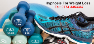 Hypnotherapy Seaton Burn Hypnosis Weight Loss