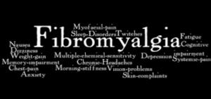 Hypnotherapy Seghill Hypnosis Fibromyalgia