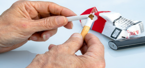 Hypnotherapy South Gosforth Hypnosis Quit Smoking