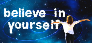 Hypnotherapy South West Denton Hypnosis Self Confidence