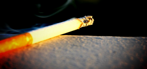Hypnotherapy New Silksworth Quit Smoking
