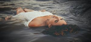 Hypnotherapy Lintzford Hypnosis Depression Treatment