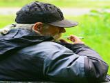 Hypnotherapy Longbenton Hypnosis Smoking Cessation