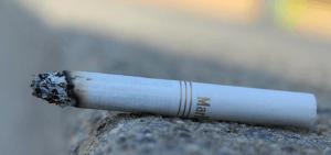 Hypnotherapy Monkton Hypnosis Quit Smoking