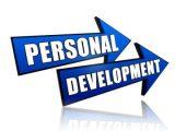 Hypnotherapy Hebburn Hypnosis Personal Development